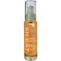 BES R5 Argan & Macadami OIL therapy pH 6 - Agrana Matu eļļa (50ml / 100ml)