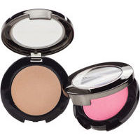 Bodyography Creme Blush - Vaigu sārtums