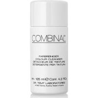 COMBINAL Colour Cleanser, 125ml