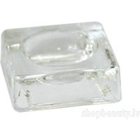 COMBINAL Glass Mixing Dish