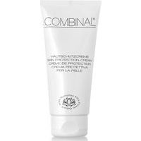 Combinal Skin Protection Cream, 100ml