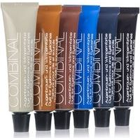 COMBINAL tint (6 colors), 15ml