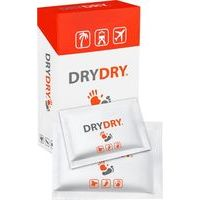 DRY DRY Original Wipes, 10 pcs