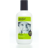 eco.kid prevent daily shampoo - ikdienas šampūns (225ml; 500ml)