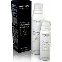 Hyalual® DailyDeLux - Anti-Age спрей, 150мл