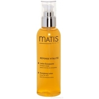 MATIS Energising lotion 200 ml - Tonizējošs losjons 200ml