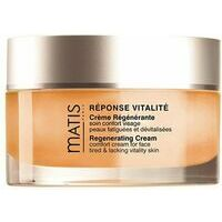 MATIS Regenerating cream 50 ml - Reģenerējošs krēms  50ml