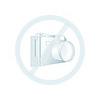 Nioxin Definition Creme - Gaisīgs modelējošs krēms, 150ml