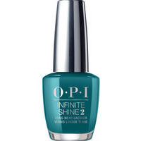 OPI INFINITE SHINE nail polish - ilgnoturīga nagu laka (15ml) - FIJI SPRING SUMMER 2017 COLLECTION color   that a Spear In Your Pocket?     (LF85)