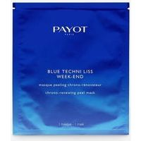 Payot Blue Techni Liss Week-end (1pc / 10pcs)