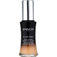 Payot Elixir Ideal, 30ml