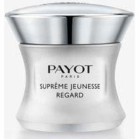 Payot Supreme Jeunesse Regard, 15ml