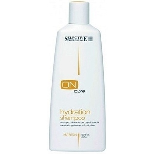 Selective Hydration on Care - mitrinošs šampūns, 250 ml €13 60 nē €13 60