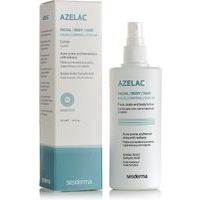 Sesderma Azelac Face, Scalp & Body Lotion - Losjons, 100 ml