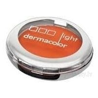 Vaigu sārtums Dermacolor Light Blusher 3g
