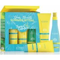 Alter Ego Tropical gift kit