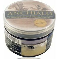 Anchialo Massage Gel Black Sea lye and rosemary extract, 300gr