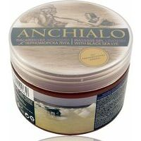 Anchialo Massage Gel from Black Sea lye and lavender extract, 300gr