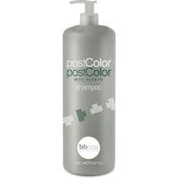 BBcos Bilanciatore ph Post Colore Shampoo (300ml / 1000ml)