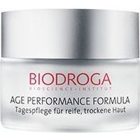 BIODROGA Restoring Day Care Dry Skin, 50ml