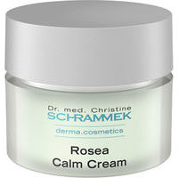 Ch.Schrammek Rosea Calm Cream, 50ml
