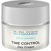 Ch.Schrammek Time Control Day Cream, 50ml