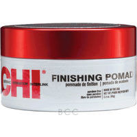 CHI finishing pomade, 54gr