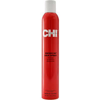 CHI Thermal Styling Enviro Flex Firm, 300ml