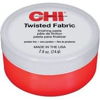 CHI Thermal Styling Twisted Fabric, 50g