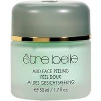 Etre Belle Mild Face Peeling - Maigs sejas pīlings, 50ml