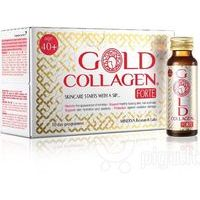 Forte Gold Collagen, 10-days course