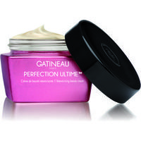 GATINEAU PERFECTION ULTIME CREAM, 50 ml