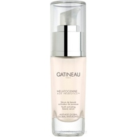 GATINEAU YOUTH ACTIVATING BEAUTY SERUM, 30 ml
