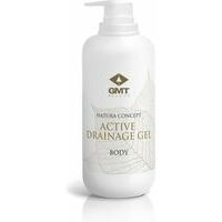 GMT BEAUTY ACTIVE DRAINAGE GEL 500ml