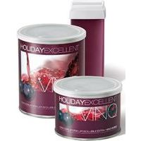 Holiday Red Wine Wax, 800ml