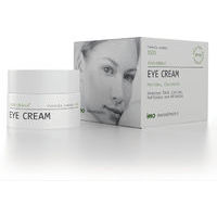 INNO-DERMA EYE REVITALAISER, 15g