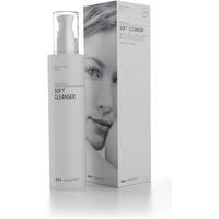 INNO-DERMA SOFT CLEANSER, 200ml