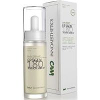 Inno-Epigen 180 Antiox Serum, 30ml