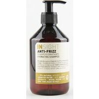 Insight ANTI-FRIZZ Hydrating Shampoo (400ml / 900ml)