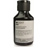 Insight Beard Cleanser (100ml / 250ml)