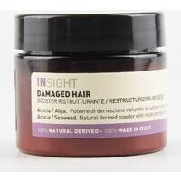 Insight Damaged Hair Restructurizing Booster, 35gr