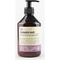 Insight DAMAGED HAIR Restructurizing Conditioner (400ml / 900ml)