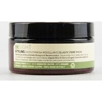 Insight Elastic Fibre Paste, 90ml