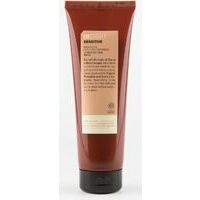 Insight Hair Mask for Sensitive Skin , 250ml