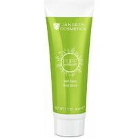 Janssen Well Being Body Scrub 50ml
