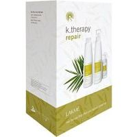 Lakme K.Therapy Repair Gift Pack