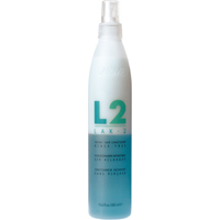 LAKME Lak2 Conditioner - Instant, bi-phase balancing conditioner(100ml / 300ml)