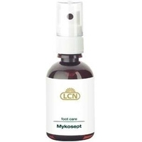 LCN Mykosept Spray, 50ml - Izsmidzināms antiseptisks, 50ml