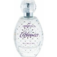 Liberalex Glowiss intimate oil for women, 50ml