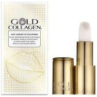 Lip Volumizer Gold Collagen